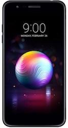 LG K11 Høretelefoner - kategori billede