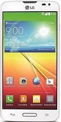 LG L90 Oplader - kategori billede