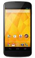 LG Nexus 4 - kategori billede