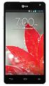 LG Optimus G - kategori billede