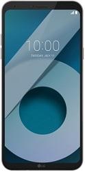 LG Q6 Hukommelseskort - kategori billede