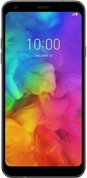 LG Q7 Motionstilbehør - kategori billede