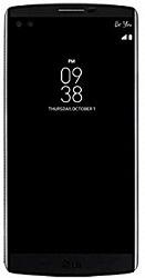 LG V10 Høretelefoner - kategori billede