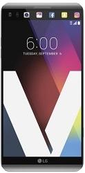 LG V20 Cover - kategori billede
