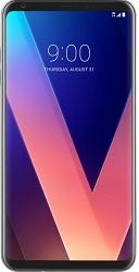 LG V30 Hukommelseskort - kategori billede