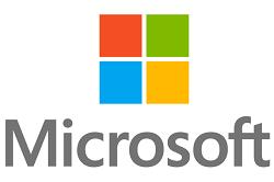 Microsoft - kategori billede