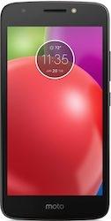 Motorola Moto E4 Hukommelseskort - kategori billede