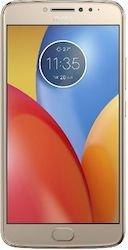 Motorola Moto E4 Plus Panserglas & Skærmfilm - kategori billede
