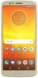 Motorola Moto E5 Panserglas & Skærmfilm - kategori billede