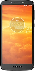 Motorola Moto E5 Play Go Oplader - kategori billede