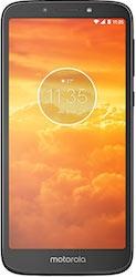 Motorola Moto E5 Play Go Panserglas & Skærmfilm - kategori billede
