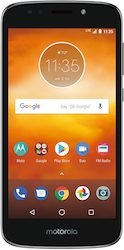 Motorola Moto E5 Play Panserglas & Skærmfilm - kategori billede