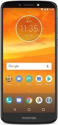 Motorola Moto E5 Plus Høretelefoner - kategori billede