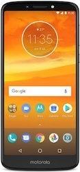 Motorola Moto E5 Plus Panserglas & Skærmfilm - kategori billede