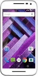 Motorola Moto G Turbo Edition Høretelefoner - kategori billede
