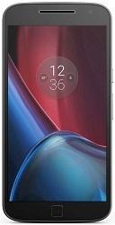 Motorola Moto G4 Plus Oplader - kategori billede