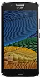 Motorola Moto G5 Kabler - kategori billede