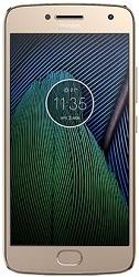 Motorola Moto G5 Plus Høretelefoner - kategori billede
