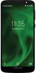 Motorola Moto G6 Høretelefoner - kategori billede