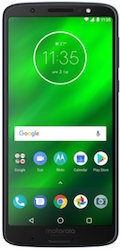 Motorola Moto G6 Plus Høretelefoner - kategori billede