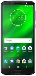 Motorola Moto G6 Plus Oplader - kategori billede