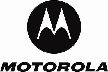 Opladere til Motorola - kategori billede
