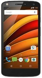 Motorola Moto X Force Oplader - kategori billede