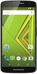 Motorola X Play Høretelefoner - kategori billede