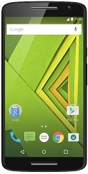Motorola X Play Kabler - kategori billede