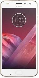 Motorola Moto Z2 Play Hukommelseskort - kategori billede