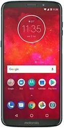 Motorola Moto Z3 Play Høretelefoner - kategori billede