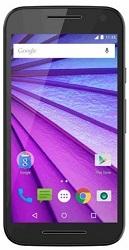 Motorola Moto G 3rd gen Oplader - kategori billede