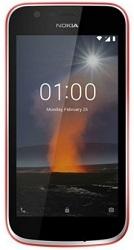 Nokia 1 Beskyttelsesglas & Skærmfilm - kategori billede