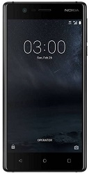Nokia 3 Cover - kategori billede