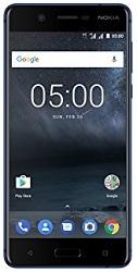 Nokia 5 Hukommelseskort - kategori billede