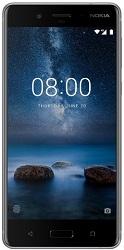 Nokia 9 Hukommelseskort - kategori billede