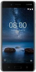 Nokia 9 Oplader - kategori billede