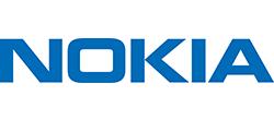Nokia batterier - kategori billede