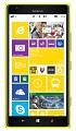Nokia Lumia 1520 - kategori billede