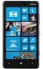 Nokia Lumia 820 - kategori billede