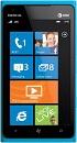 Nokia Lumia 900 - kategori billede