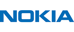 Nokia - kategori billede