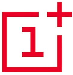 Covers & tasker til OnePlus - kategori billede