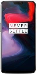 OnePlus 6 Cover - kategori billede