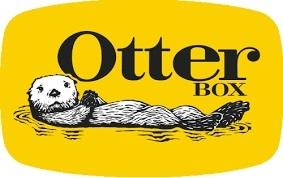 Otterbox - kategori billede