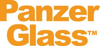 PanzerGlass - kategori billede