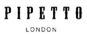 Pipetto - kategori billede