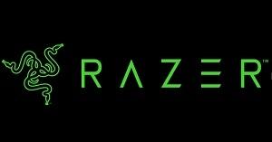 Razer - kategori billede