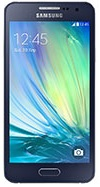Samsung Galaxy A3 tilbehør - kategori billede