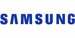 Covers & tasker til Samsung - kategori billede